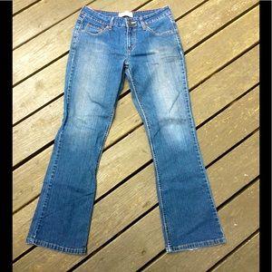🆕 Levi Strauss Jeans